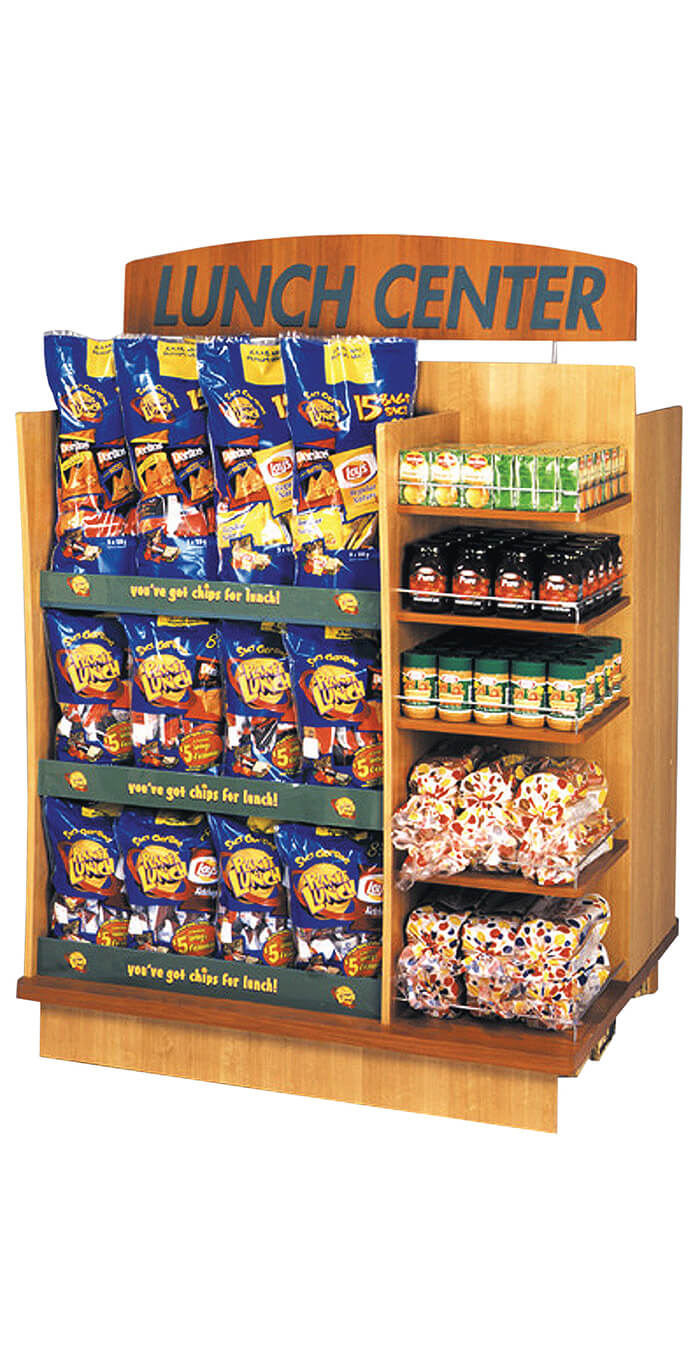 Food-F – Pallet_Perm_Chips